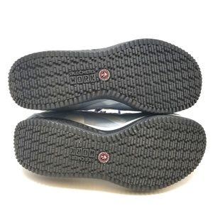 Skechers Shape-up Funzionano Pattino Di Punta Acciaio Determinazione Delle Donne TZsfbg